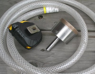 advanced-drilling-how-to-set-a-fixture-inside-a-large-format-tile-step-2-interstyle