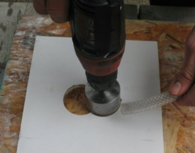 advanced-drilling-how-to-set-a-fixture-inside-a-large-format-tile-step-7-interstyle