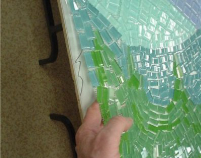 bill-hoopes-making-a-west-coast-mosaic-10-completed-panel-interstyle