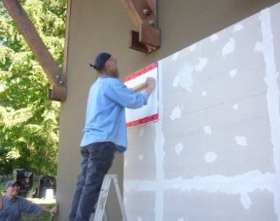 bill-hoopes-making-a-west-coast-mosaic-11-thinset-interstyle