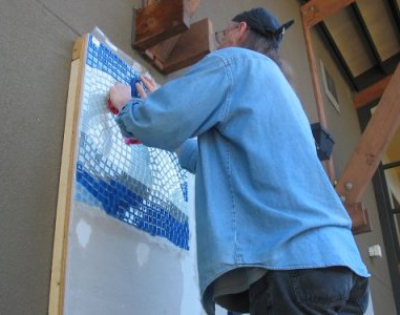 bill-hoopes-making-a-west-coast-mosaic-12-adjustment-interstyle
