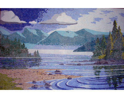 bill-hoopes-making-a-west-coast-mosaic-16-completed-interstyle