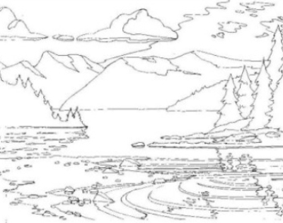 bill-hoopes-making-a-west-coast-mosaic-2-line-drawing-interstyle