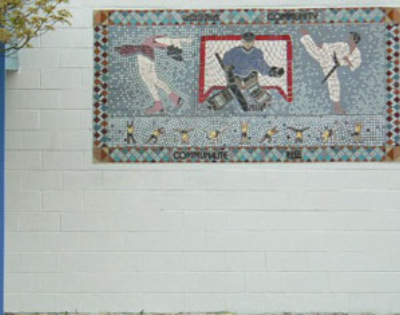 connie-glover-making-a-community-mosaic-13-interstyle