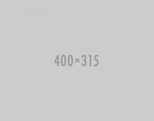 400x315