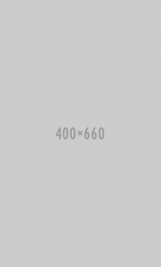400x660