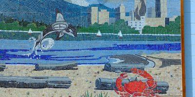 bill-hoopes-mcbride-annex-community-mosaic-interstyle