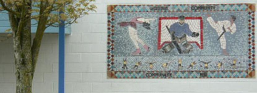 Community Mosaic