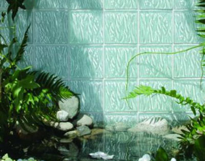 slumped-glassforms-creastex-fountain-interstyle