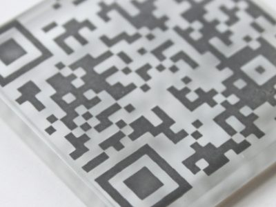 Tiles for Digital Age